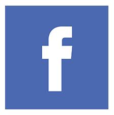 Facebook Công ty TNHH Chuyển Động Thông Minh Việt Nam
