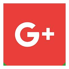 Google plus Công ty TNHH Chuyển Động Thông Minh Việt Nam