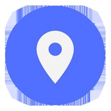 Google maps Công ty TNHH Chuyển Động Thông Minh Việt Nam