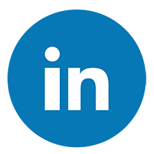 LinkedIn Công ty TNHH Chuyển Động Thông Minh Việt Nam