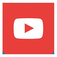 Youtube Công ty TNHH Chuyển Động Thông Minh Việt Nam